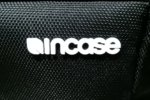 【incase(インケース)】Icon Slim Pack NylonⅡレビュー